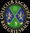 Partner-Hotel Golfclub Sagmühle