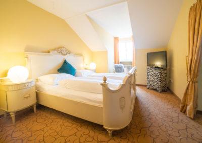 Hotel_st_leonhard_zimmer1