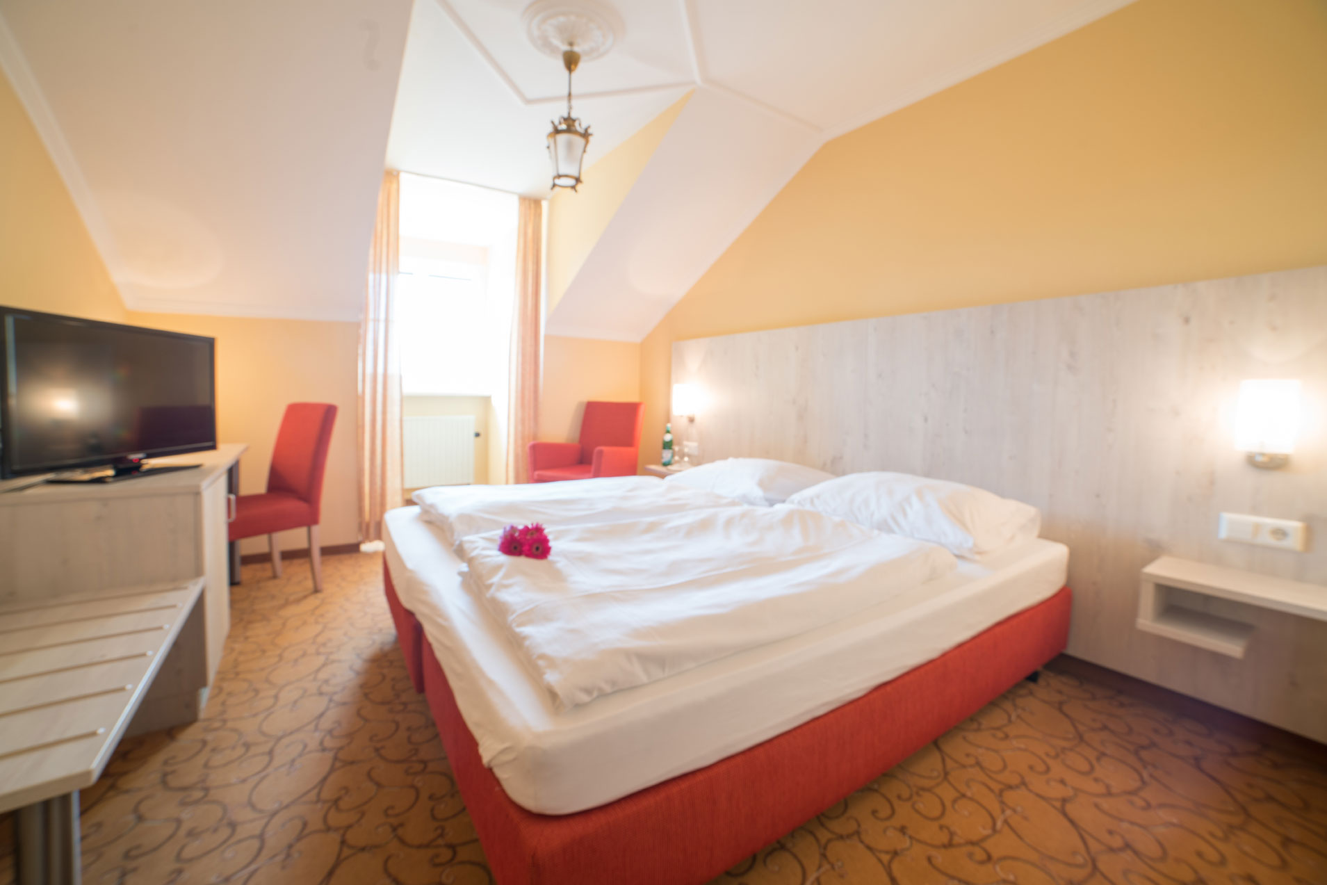 Zimmer_Hotel_St_Leonhard_Ba