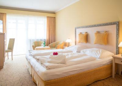 hotel_st_leonhard_zimmer3